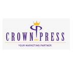 Crown Press