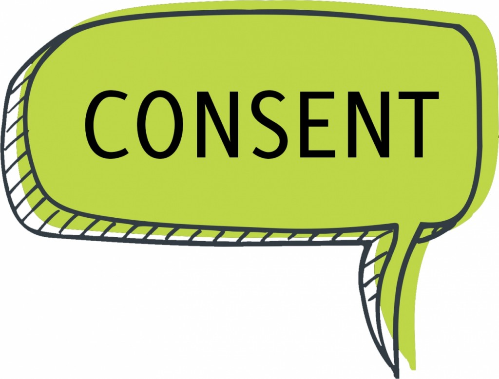 ACESDV consent image