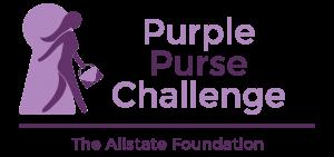 purplepurse_hero