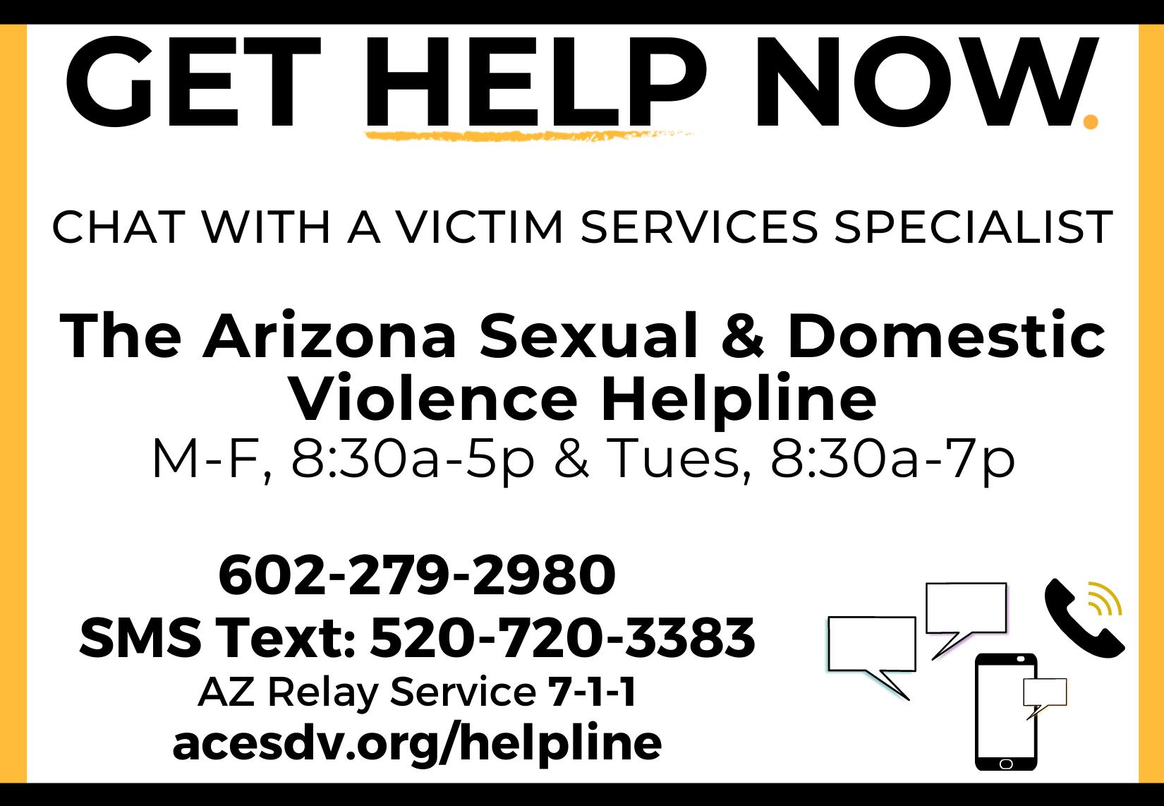 Get Help Now Helpline Numbers